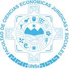 banner Económicas